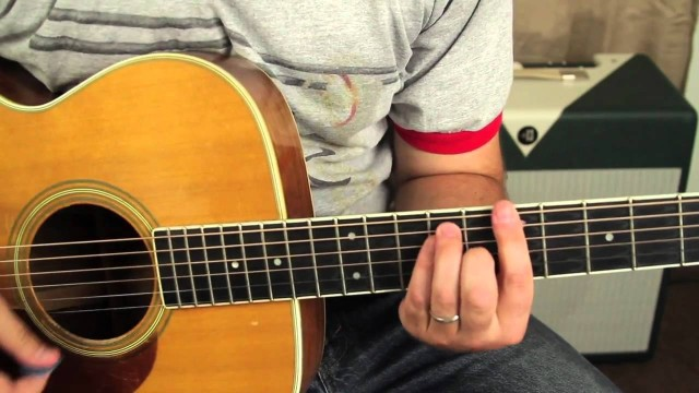 Top Guitar Songs | E Guitar Tutorials